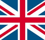 イギリスの浮気