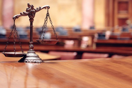 調停・裁判の証拠収集