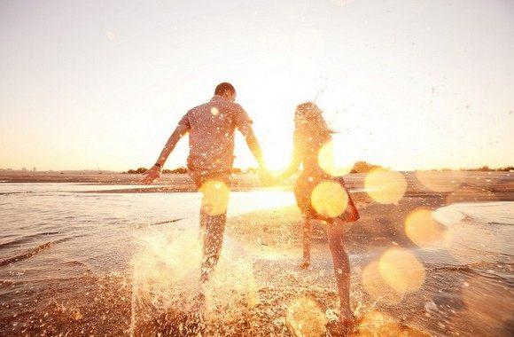 夫婦のマンネリ化