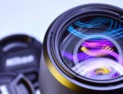 ウェブカメラは見られてる?