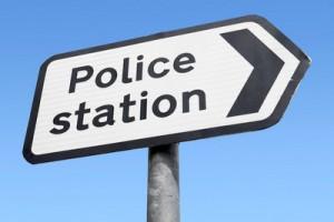 各都道府県の公安委員会に探偵業の届けを出している?