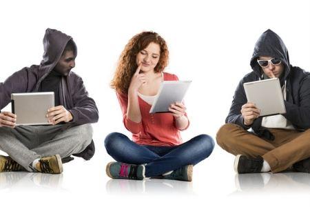 パスワードを突破される人が増えています