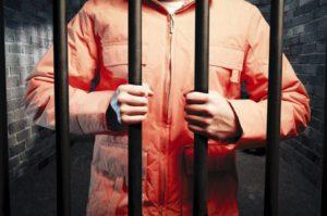 アメリカの不倫は刑務所行き