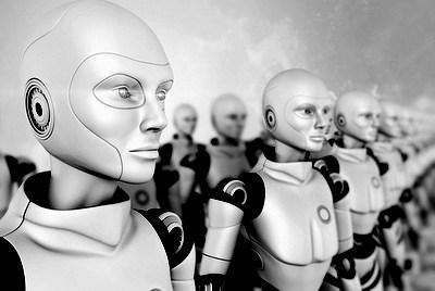 人工知能の論文